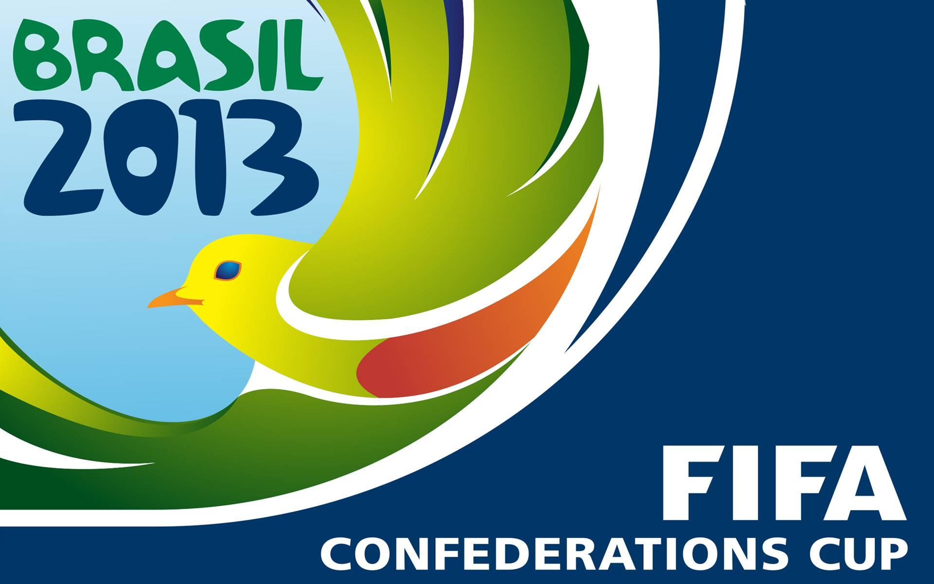 Confederation Cup Calendario.Confederations Cup Ecco Il Calendario Dell Italia Serie A