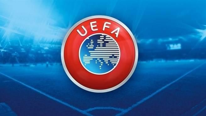 UEFA, clamoroso: Champions League ed Europa League ad agosto
