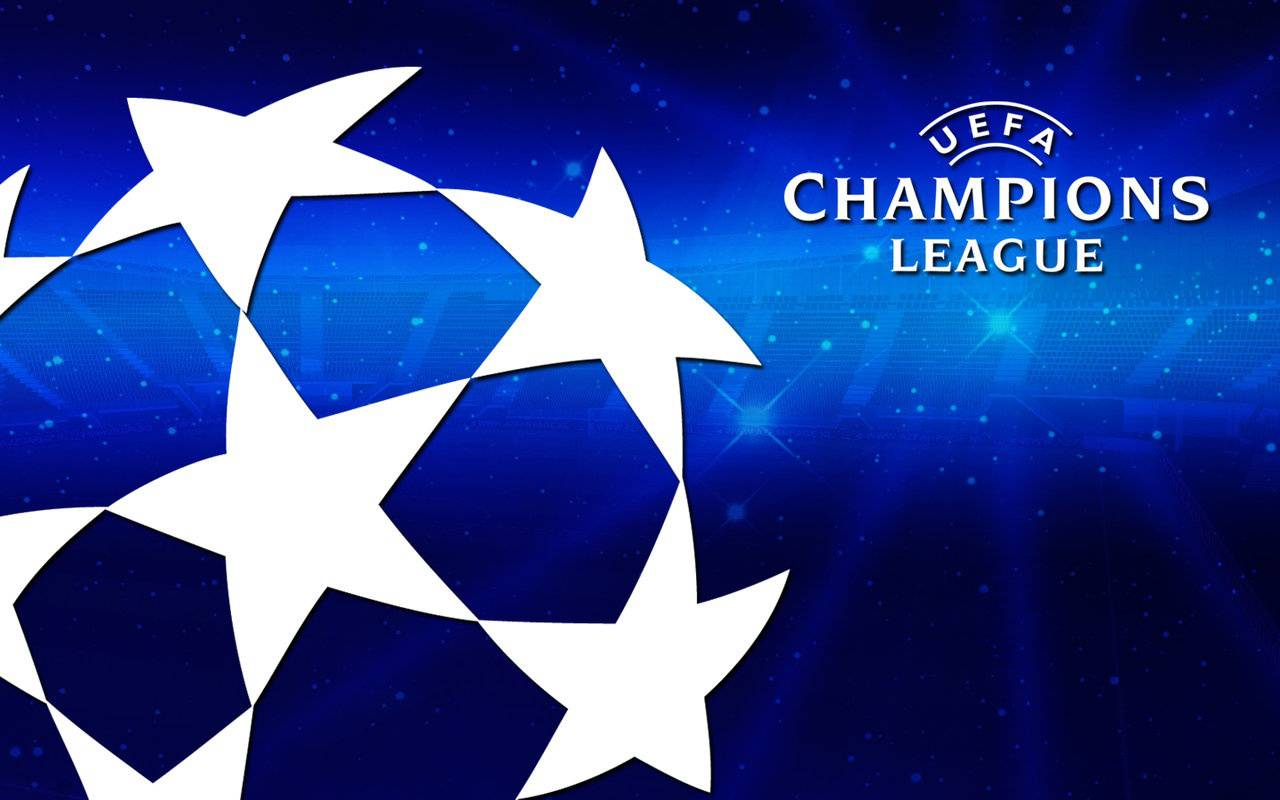 Champions League, quarti di finale