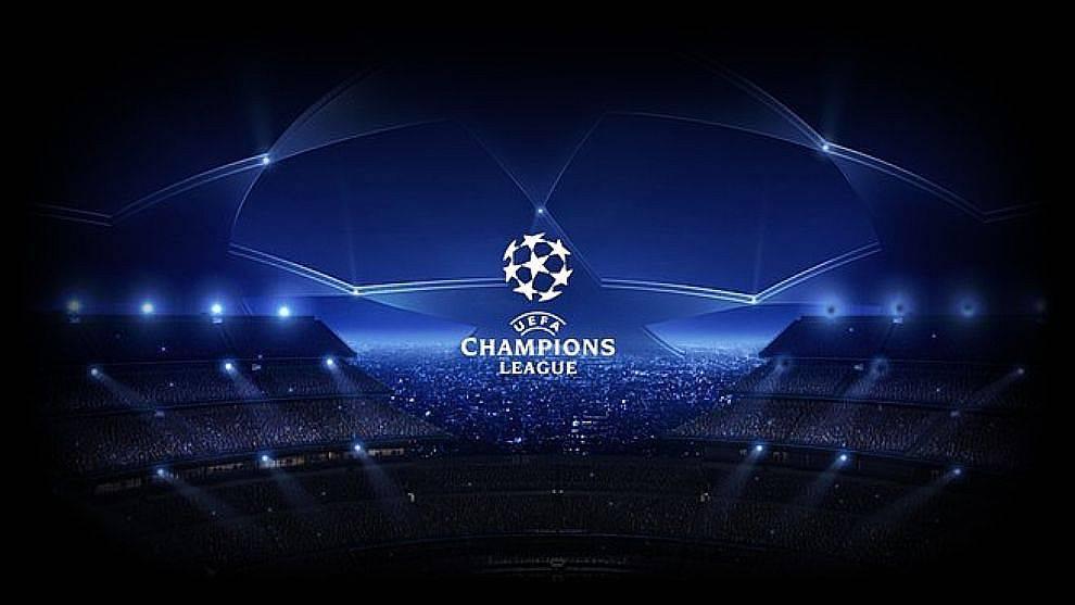 Atletico Madrid-Chelsea, probabili formazioni