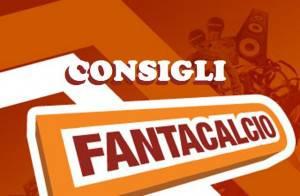 fantacalcio11