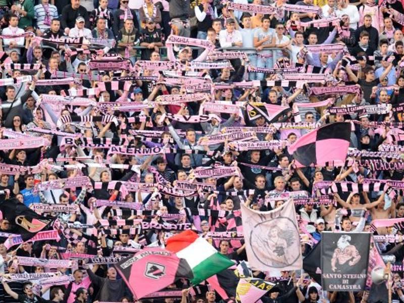Serie B Risultati E Classifica Della 20a Giornata Di Campionato