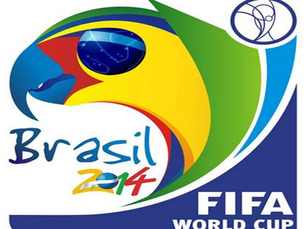 Mondiale Brasile