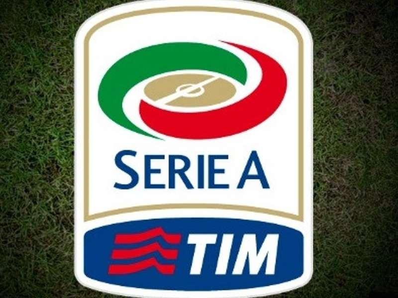Serie A, probabili formazioni