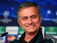 Chelsea, Mourinho