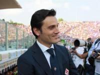 vincenzo-montella-allenatore-della-fiorentina-image-2472-article-ajust_930