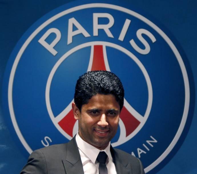 Calciomercato PSG, Al Khelaifi annuncia Jesè: