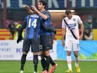 Fredy+Guarin+Andrea+Ranocchia+FC+Internazionale+eXVh7HtBH6dx
