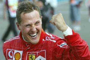 Michael_Schumacher_2