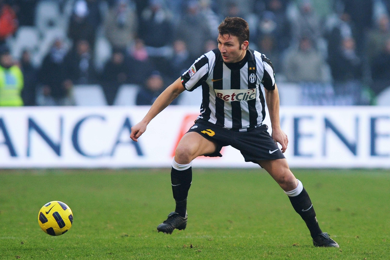 """Juventus Genoa, il doppio ex Motta: """"La squadra di Allegri d"""