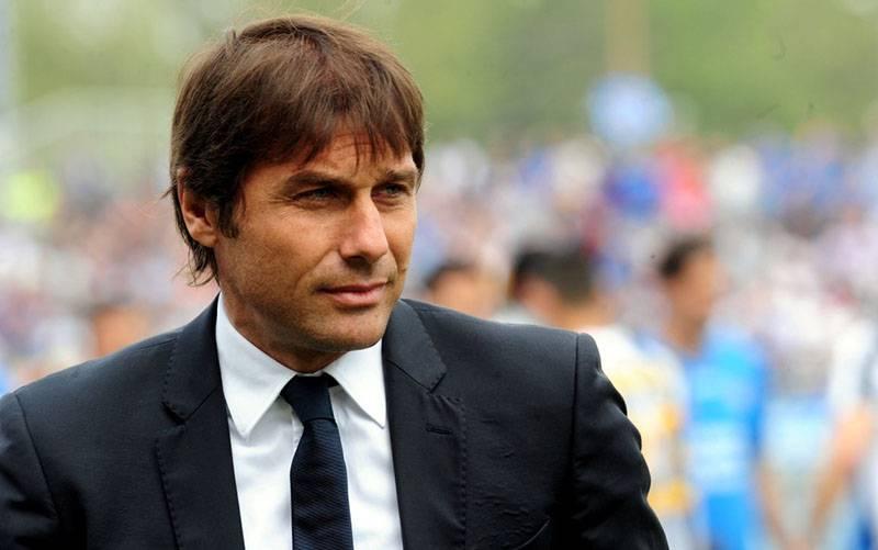 Milan in pole per Antonio Conte. In estate contratto triennale