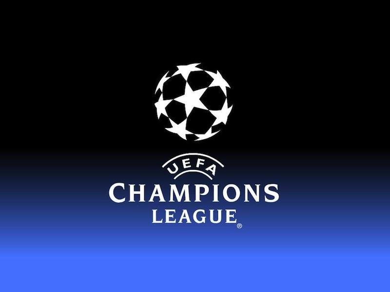 champions league, probabili formazioni