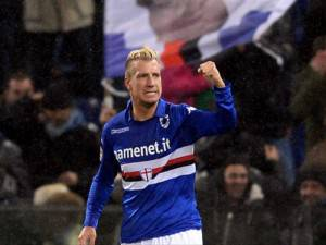 news sampdoria