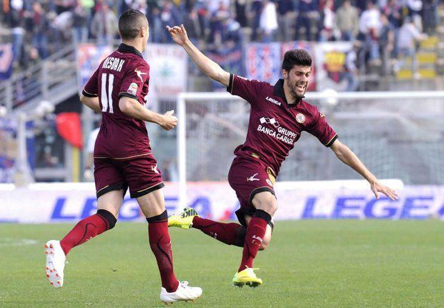 Livorno-Chievo, match salvezza