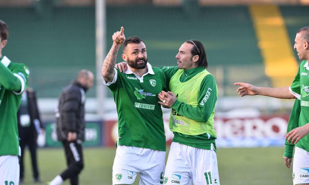 Serie B, 28esima giornata probabili formazioni e classifica