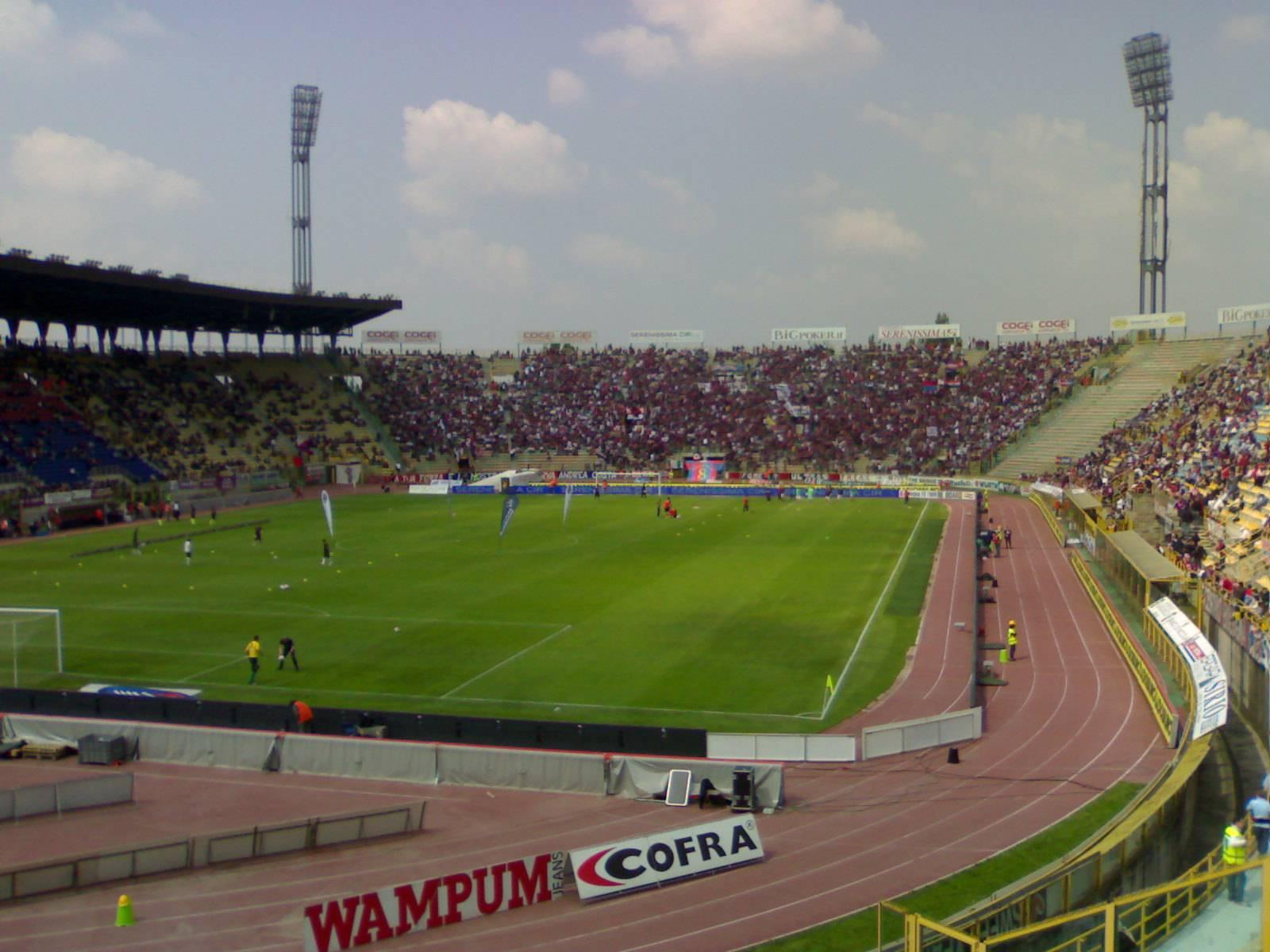 Video Bologna-Cagliari