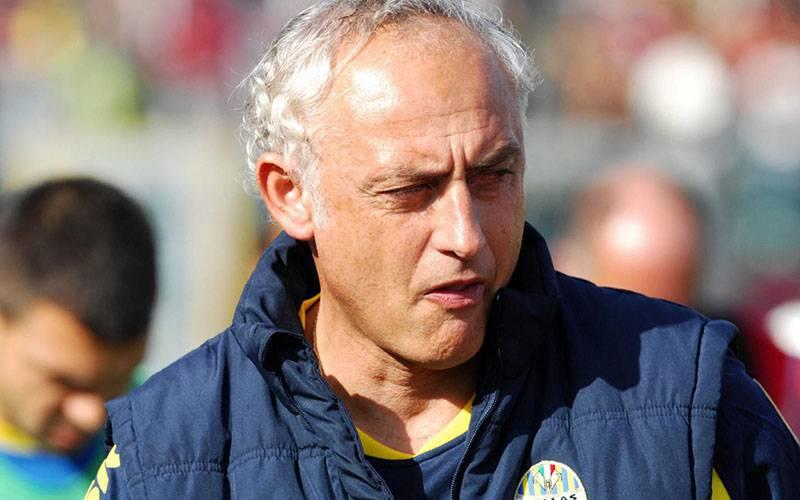 Udinese, Mandorlini