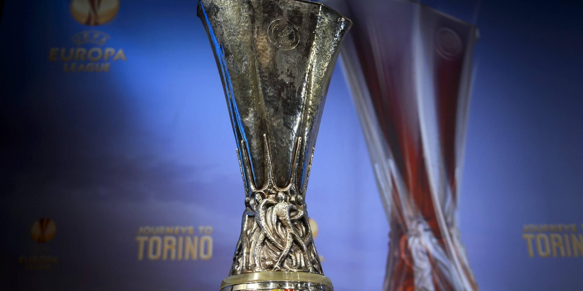 Europa League, Probabili formazioni