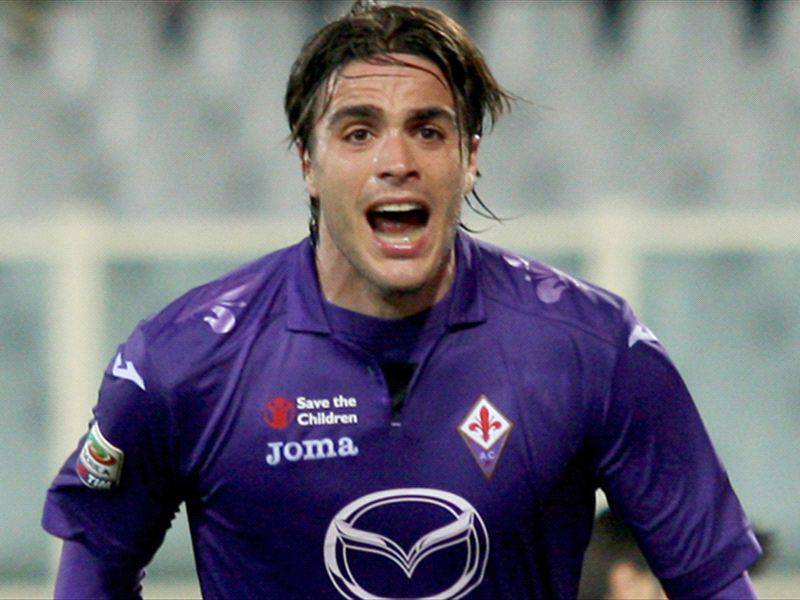 Hellas Verona-Fiorentina