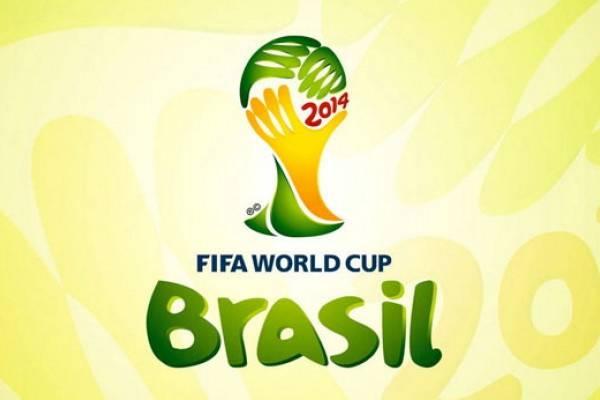 Convocazioni Usa, Mondiali Brasile 2014