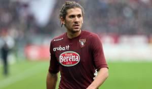 Fiorentina-Torino 2-2