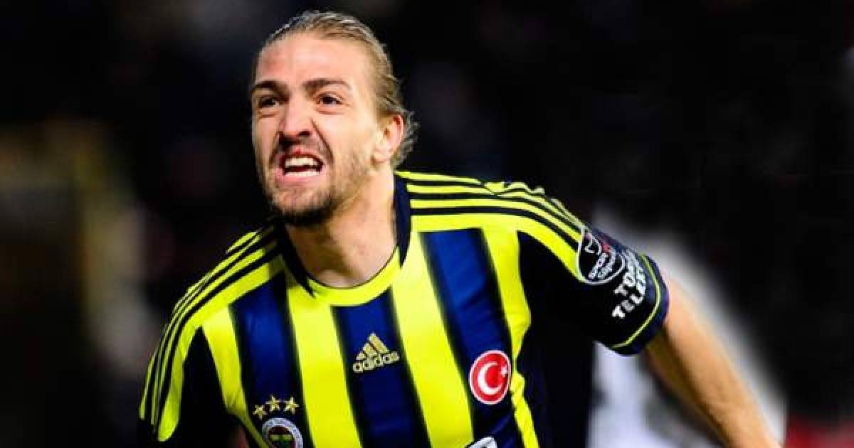 Inter, Erkin