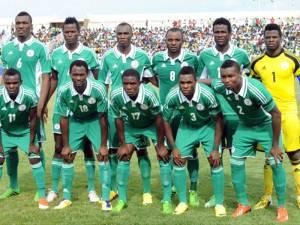 CONVOCAZIONI NIGERIA