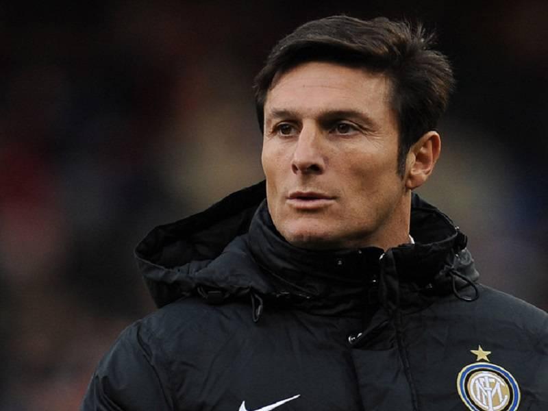 """Inter, Zanetti: """"Icardi? Certi problemi che vanno risolti ne"""