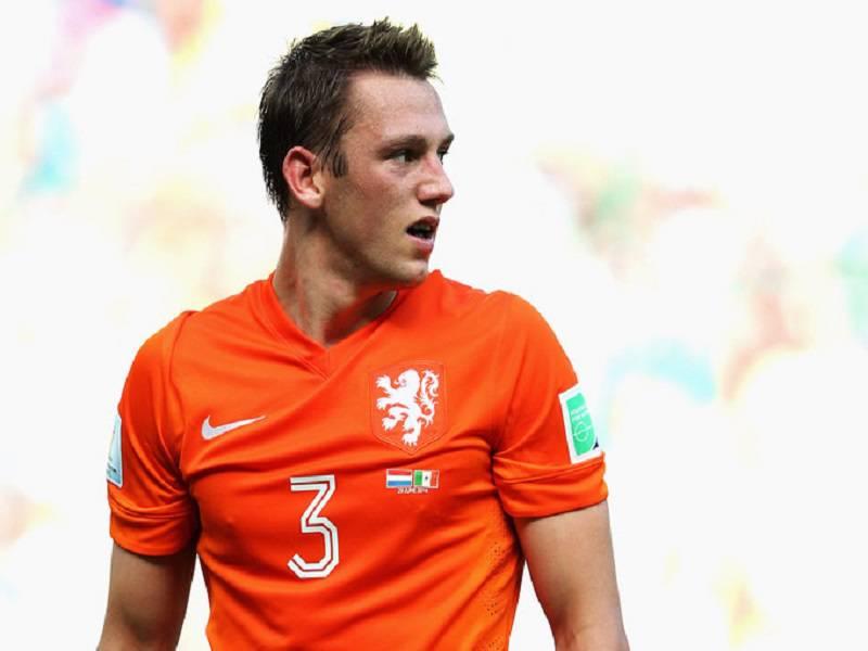 """Infortunio De Vrij, Koeman (ct Olanda): """"Pubalgia per il difensore dell'Inter"""""""