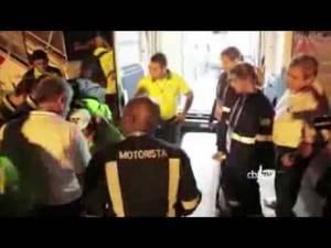 Video, Neymar