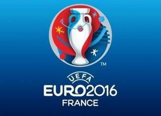 Qualificazioni Europei 2016
