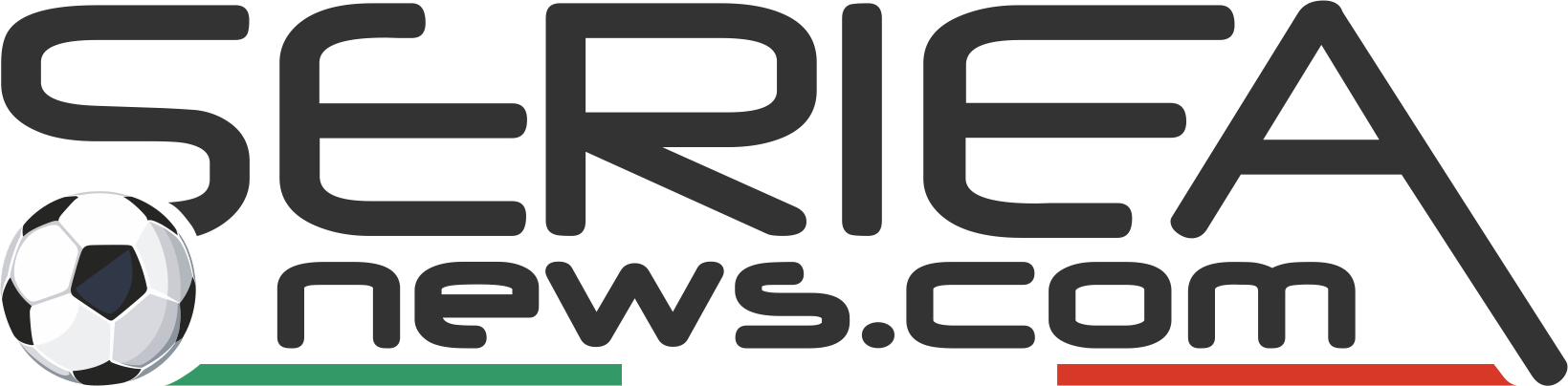Serie A News Calcio – Notizie in Tempo Reale sulla Serie A, Calciomercato, Formazioni, Risultati, Classifiche ed altro…