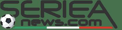 Serie A News Calcio - Notizie in Tempo Reale sulla Serie A, Calciomercato, Formazioni, Risultati, Classifiche ed altro...