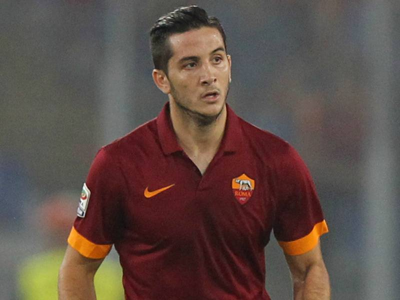 inter-manolas