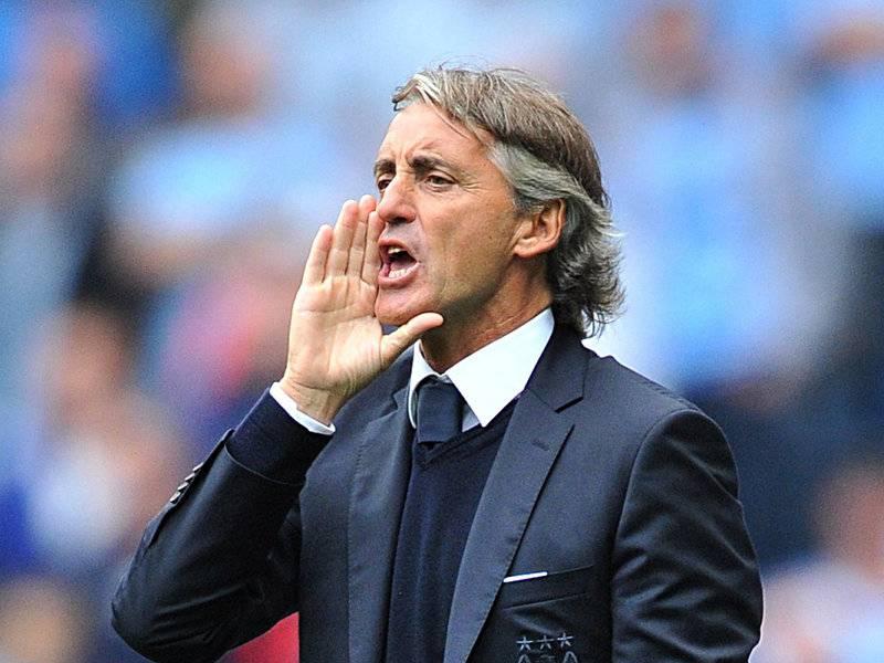 Italia Portogallo, le probabili formazioni di Mancini e Fern