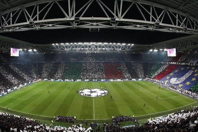 Juventus Bayern Monaco Ultimissime Allegri Conferma Il 4