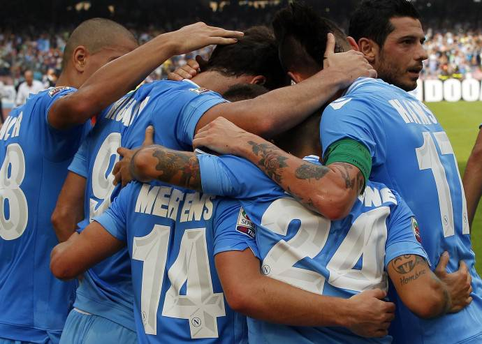 tabla calcio serie a