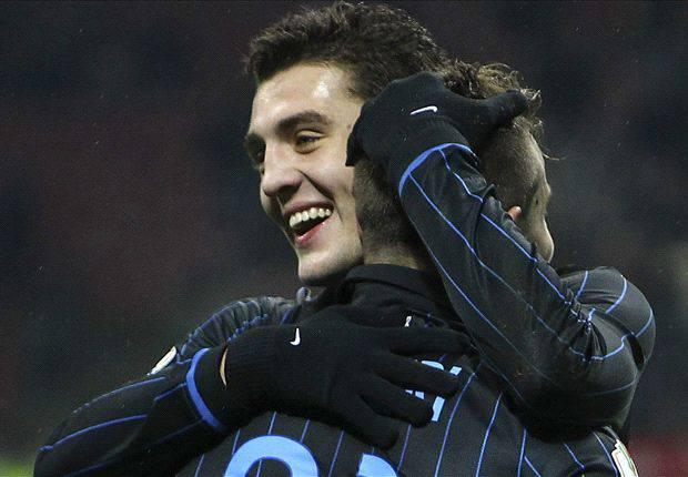 Inter Kovacic, ora si può davvero: ecco come e perchè!