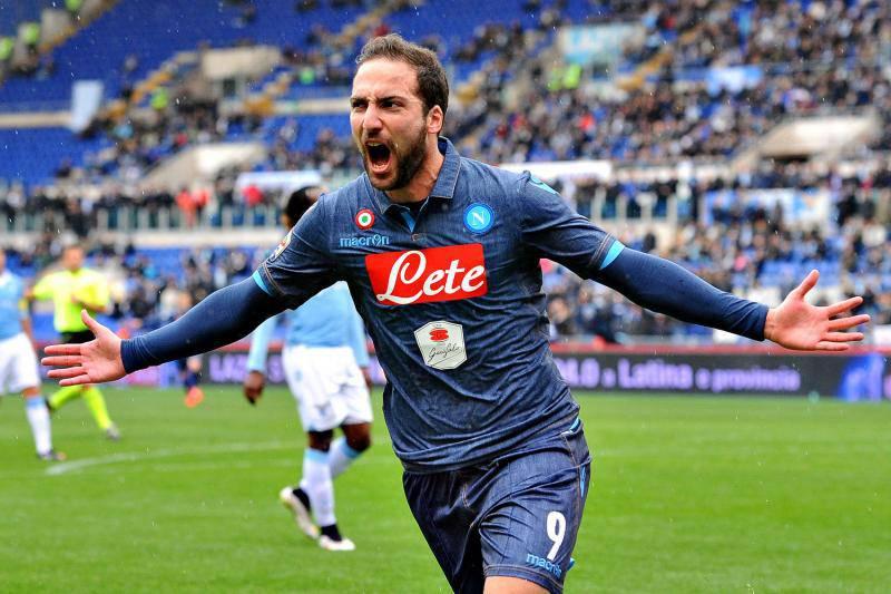 Coppa Italia, probabili formazioni Lazio-Napoli: Klose vs ...
