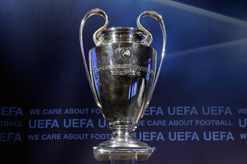 Highlights Champions League, gol e risultati del terzo turno