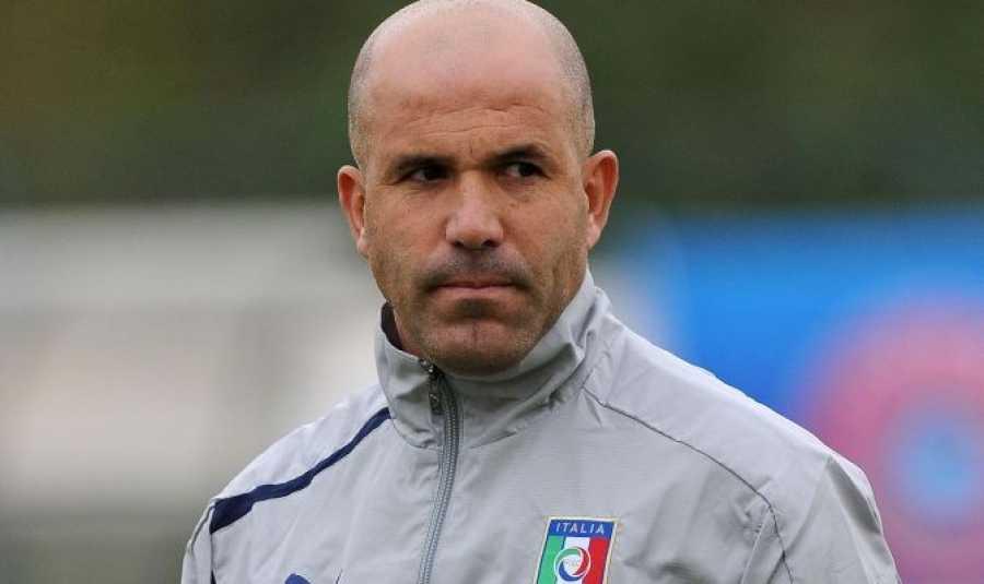 Qualificazioni EuroU21, l'Italia nel girone con la Svezia