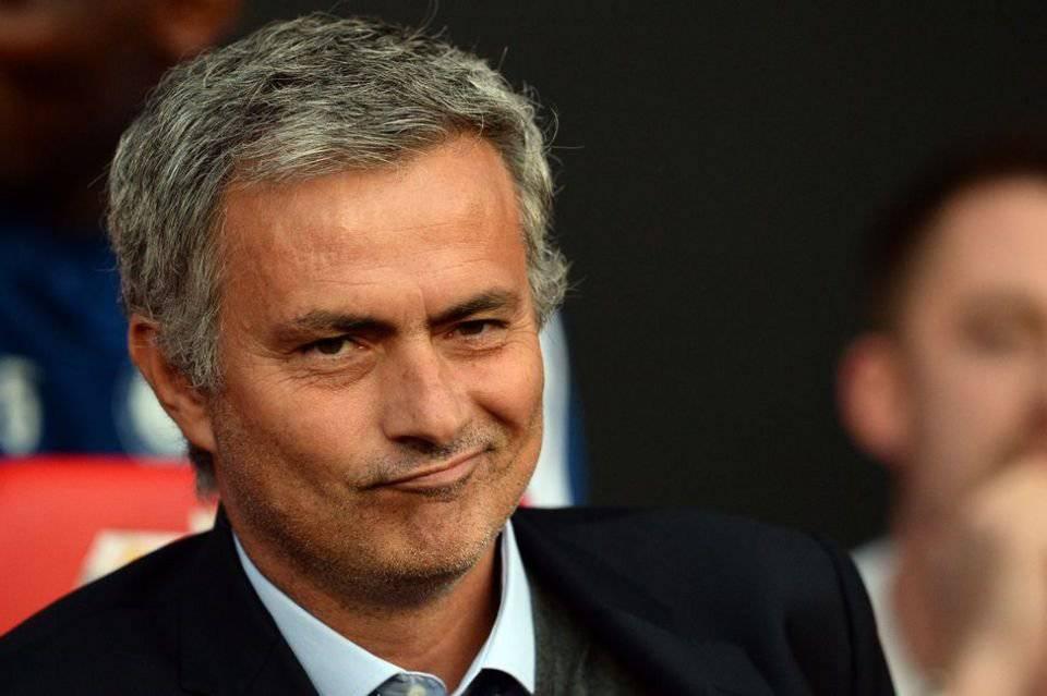 """Mourinho: """"L'Inter è stata la mia miglior squadra di sempre"""""""