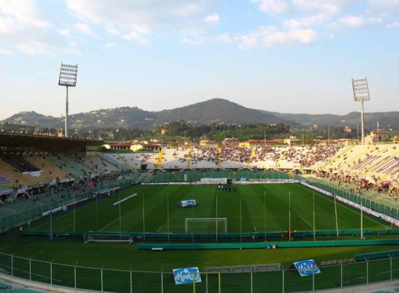 Fiorentina Sampdoria probabili formazioni