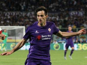 Kalinic_Nikola_Fiorentina