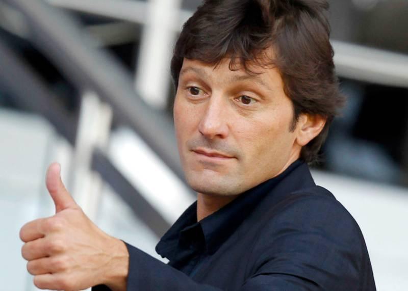 Antalyaspor, Leonardo è il nuovo allenatore