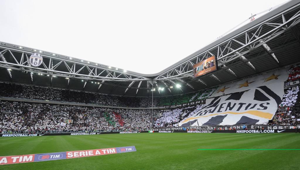 Probabili formazioni Juventus-Spal