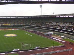 CHIEVO-ROMA: CONVOCATI, PROBABILI FORMAZIONI