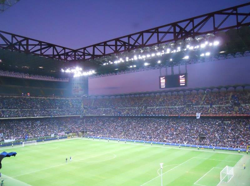 Serie A 2018-2019, 9^ giornata: tutte le probabili formazioni