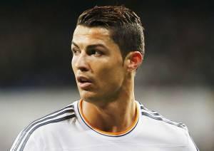 Football Leaks, Cristiano Ronaldo