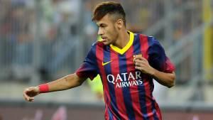 psg-neymar, intoppo sulla clausola